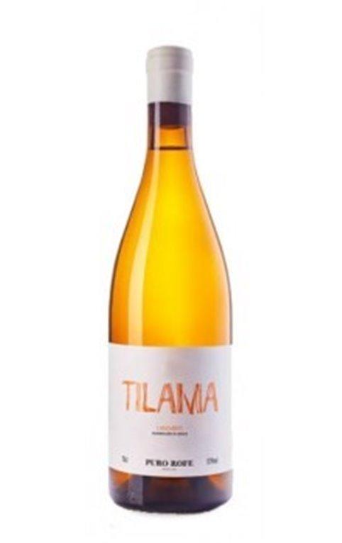 Tilama, Malvasía volcánica, vino de Lanzarote