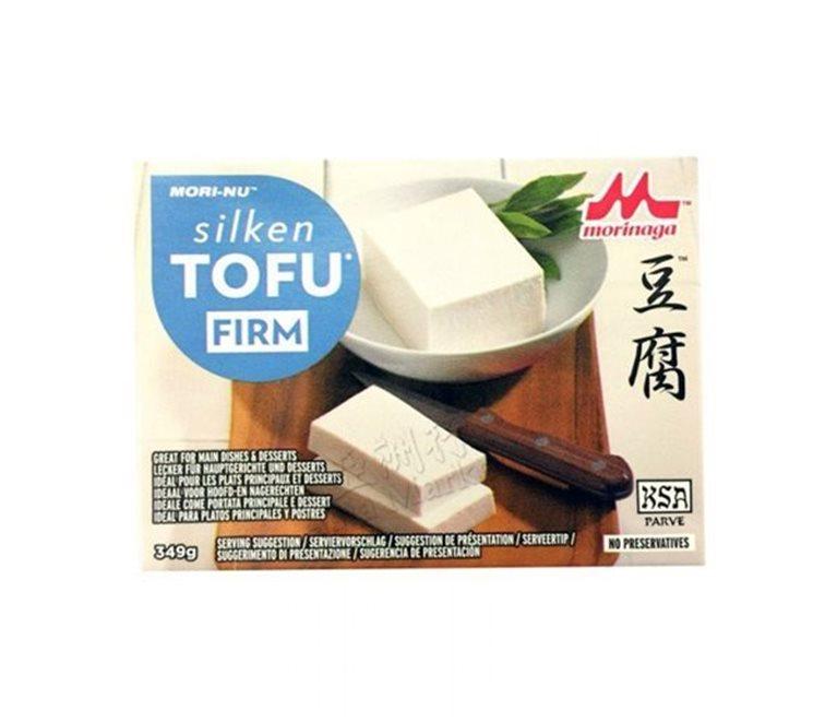 Tofu 349gr