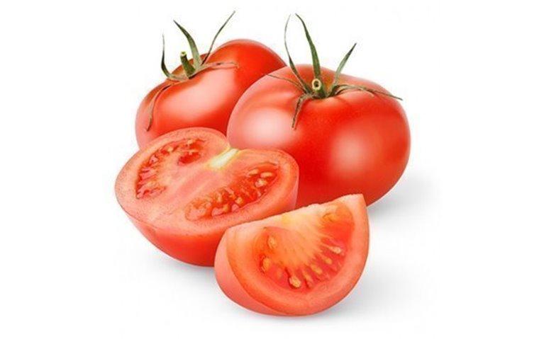 Tomate ensalada, 1 kg