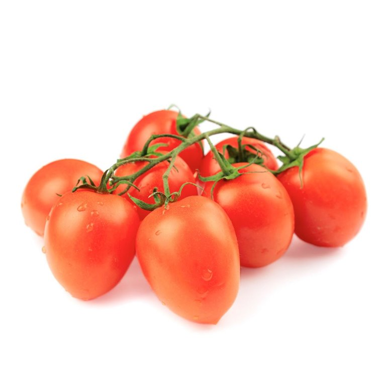 Tomate Bombilla (500 gr)