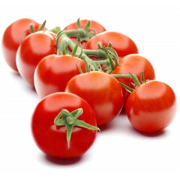 Tomate cherry BIO - 250 g