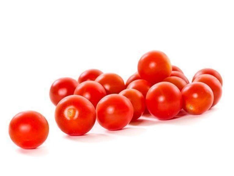Tomate Cherry Ecológico, 200 gr