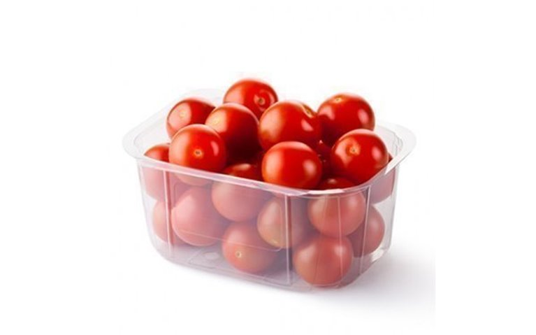 Tomate Cherry, 1 ud