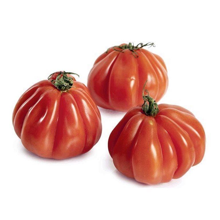 Tomate Corazón De Buey (1 kg)