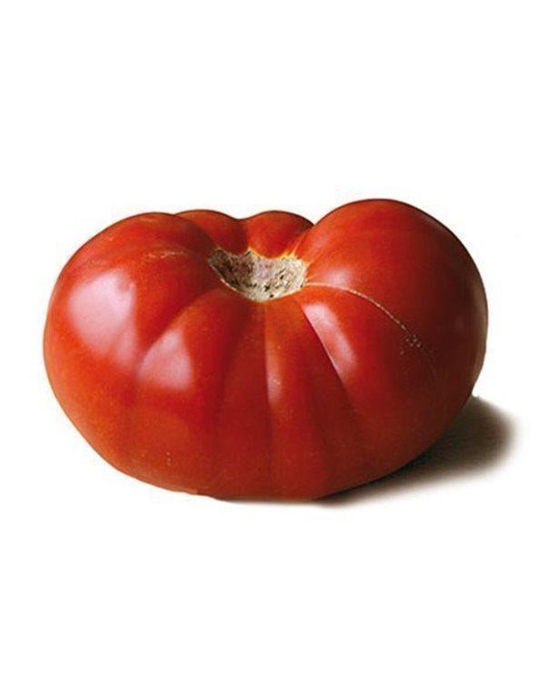 Tomate Del País (500 gr)