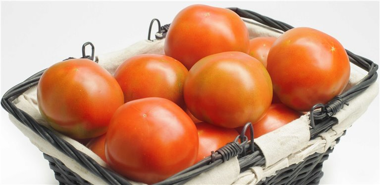 Tomate ensalada (400-500gr)