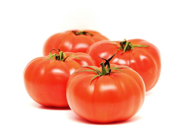 Tomate ensalada BIO - 1 kg