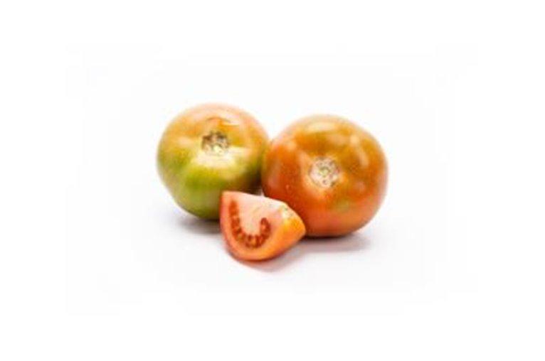 Tomate ensalada (kg)