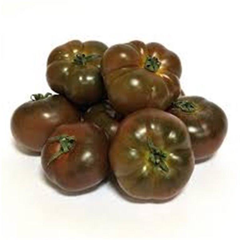 Tomate Ibérico