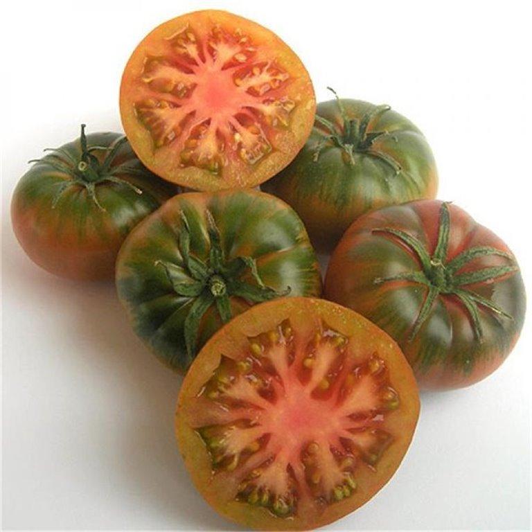 Tomate Jabuguito