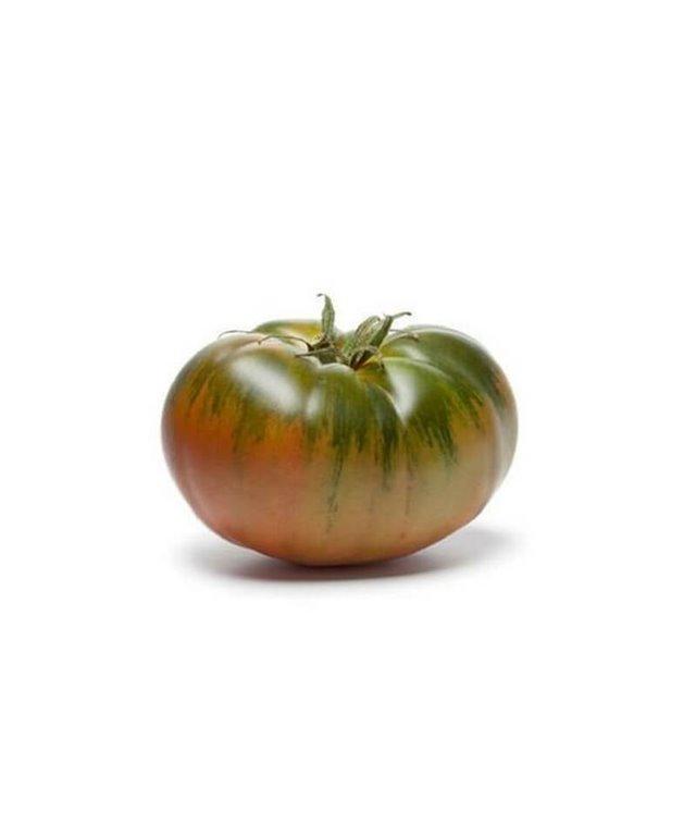 Tomate marmande negro BIO - 1kg