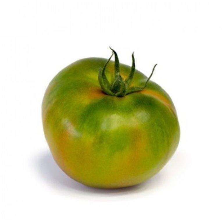 Tomate Montenegro
