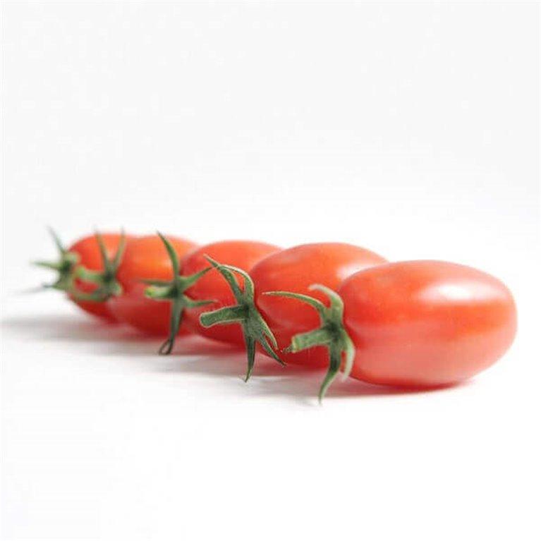 Tomate pera BIO - 1 kg