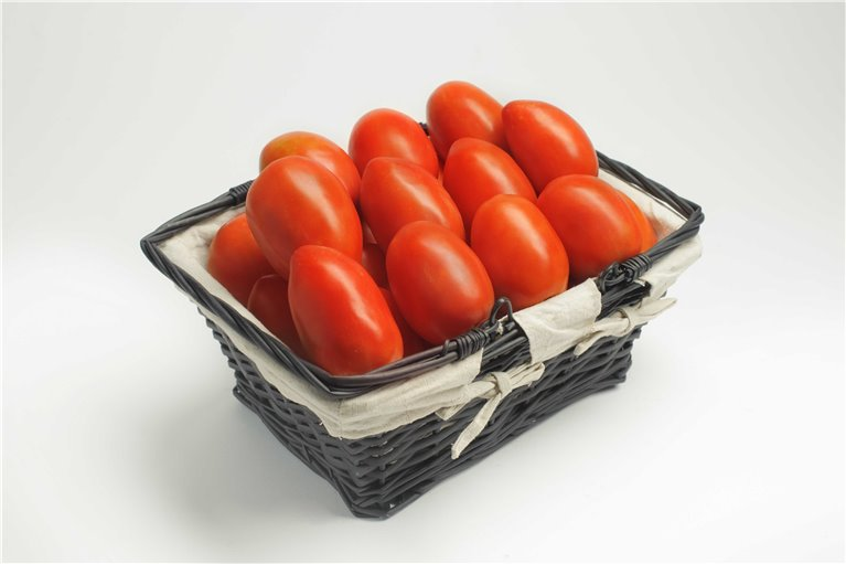 Tomate Pera Valenciano (400-500gr)