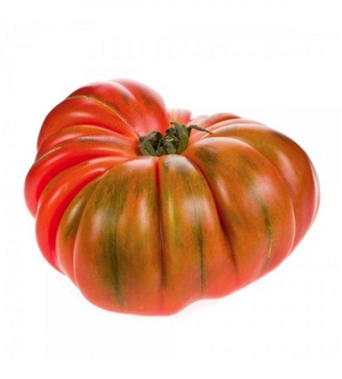 Tomate Raf (1 kg)