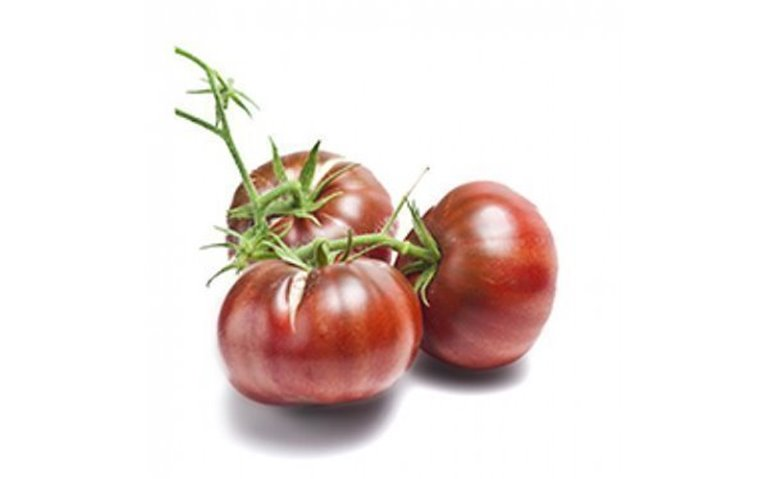 Tomate Raf, 1 kg