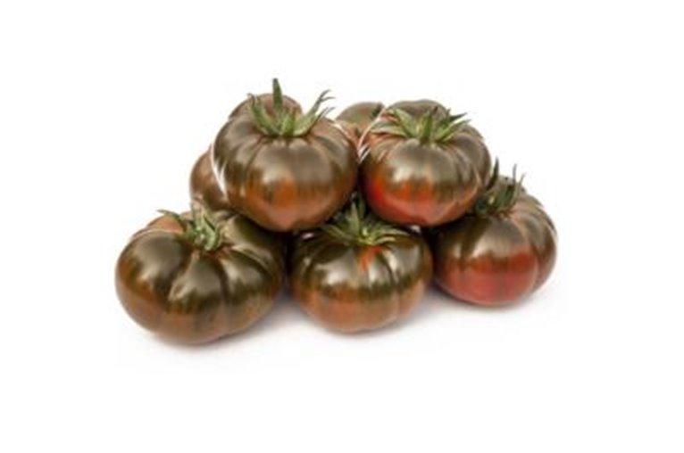 Tomate raf (kg)