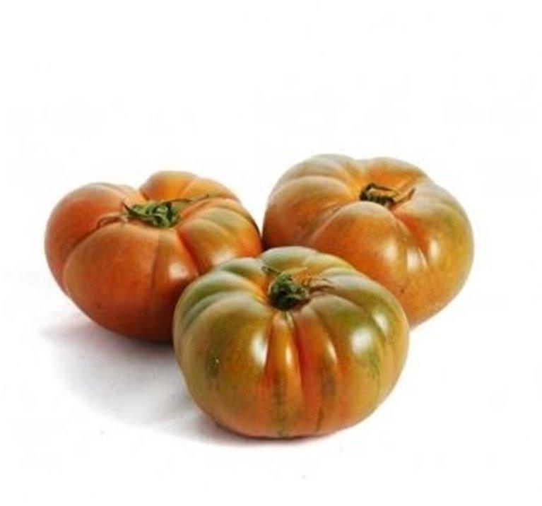 Tomato raff