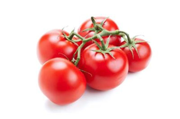 Tomate rama (kg)