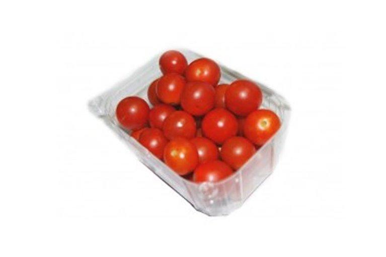 Tomates cherry, 1 ud