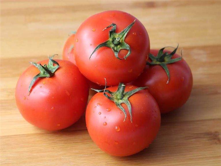 Tomates Ensalada (400-500gr)
