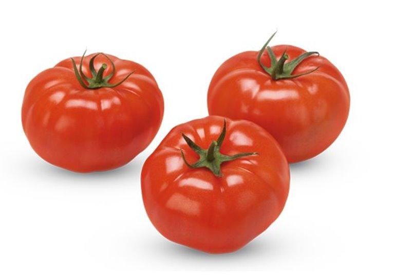 Tomates para ensalada