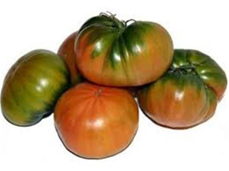 Tomate Rey-raf