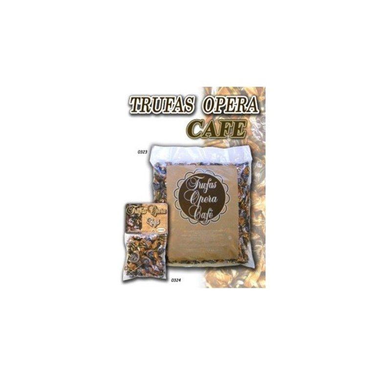 Trufa Opera Café Jaysso, 1 ud