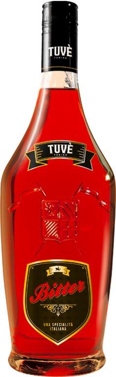 TUVE BITTER 70CL