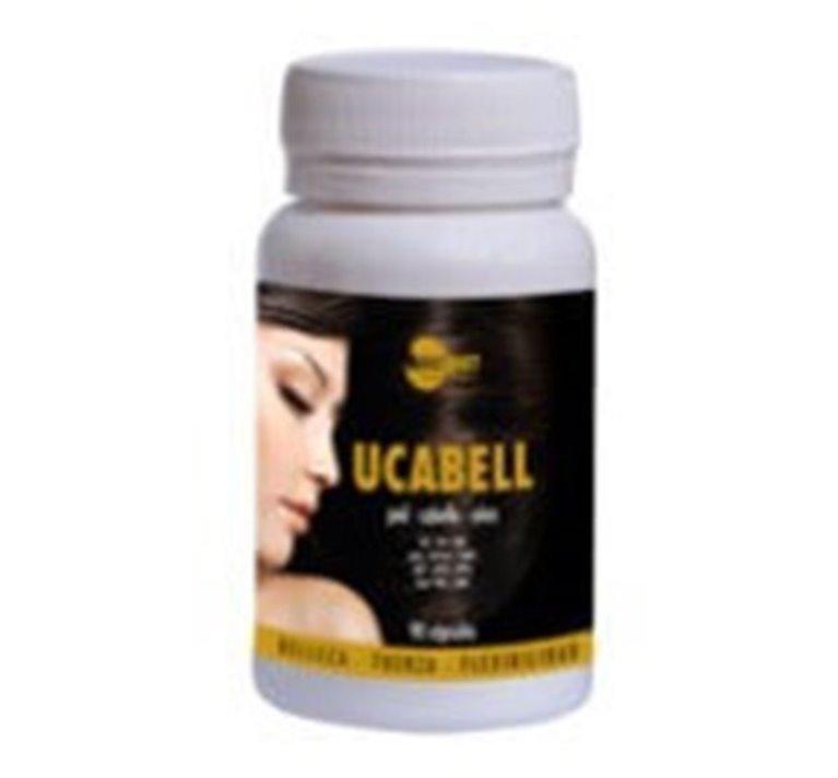 Ucabell, 300 gr