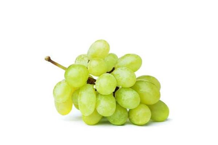 Yellow Grape (400-500gr)
