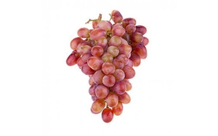 Uva Roja, 1 kg