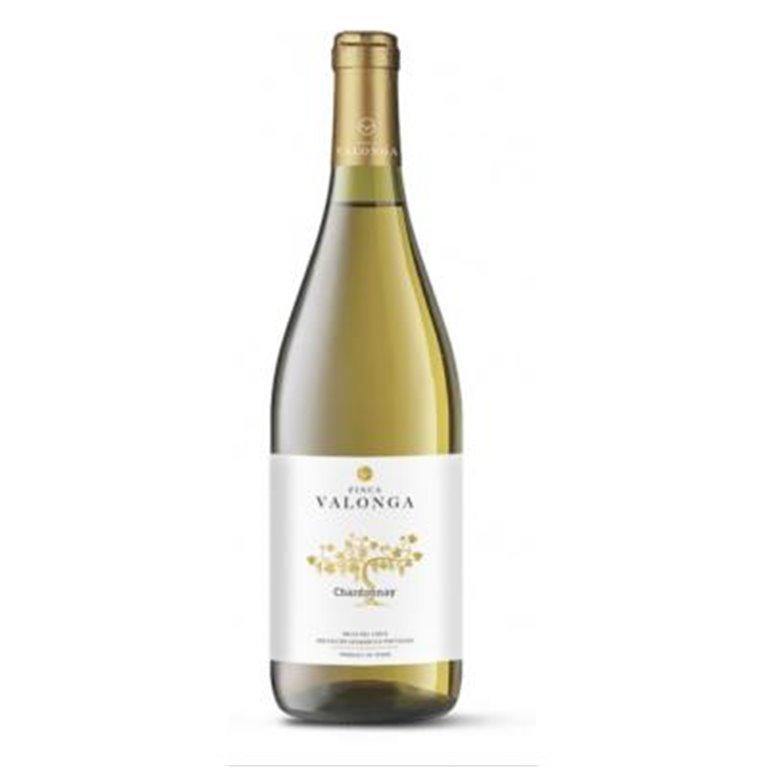 Valonga Chardonnay, 1 ud