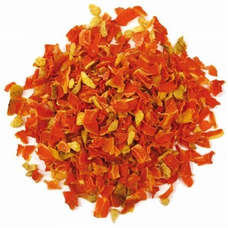 Vegetal Zanahoria BIO, 1 ud