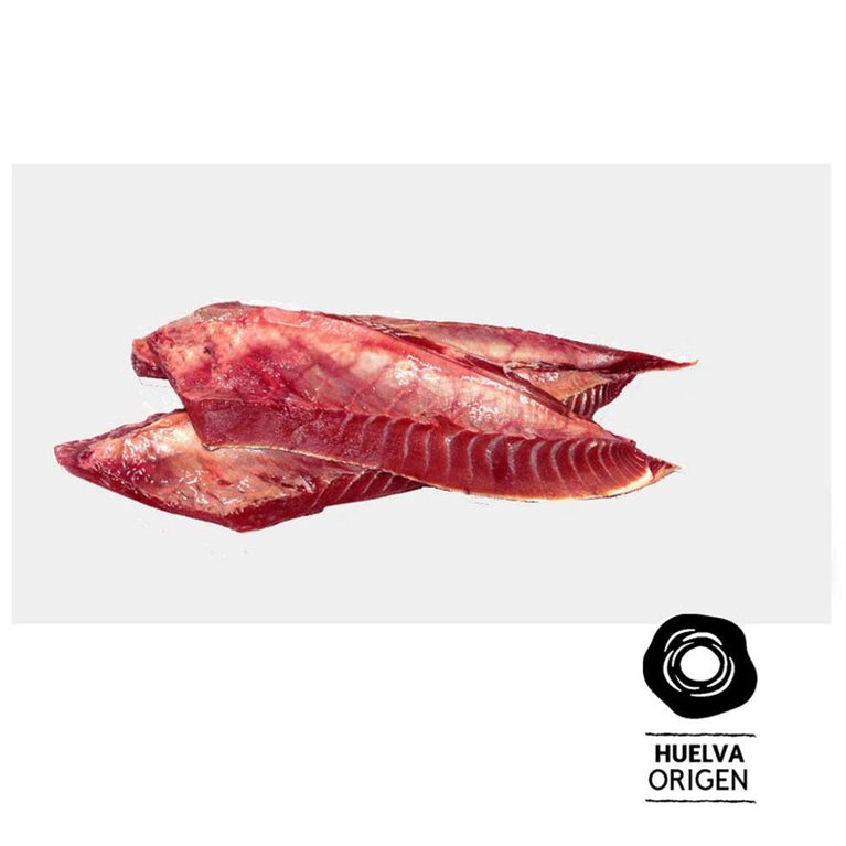 Tuna Belly (Yellowfin)