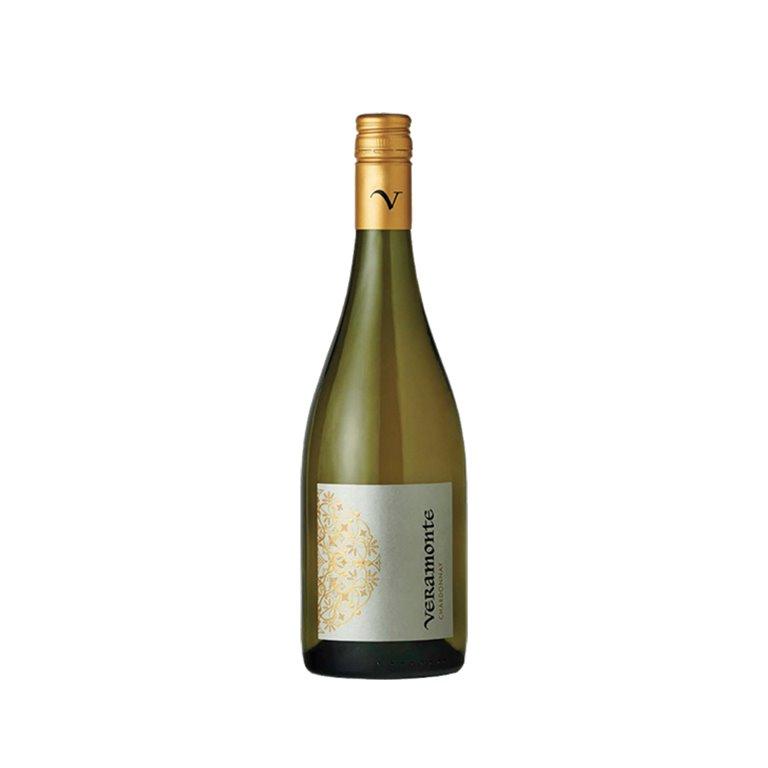 Veramonte Chardonnay 75cl Gonzalez Byass