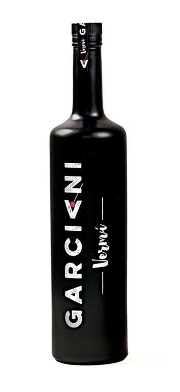 Vermouth Garciani