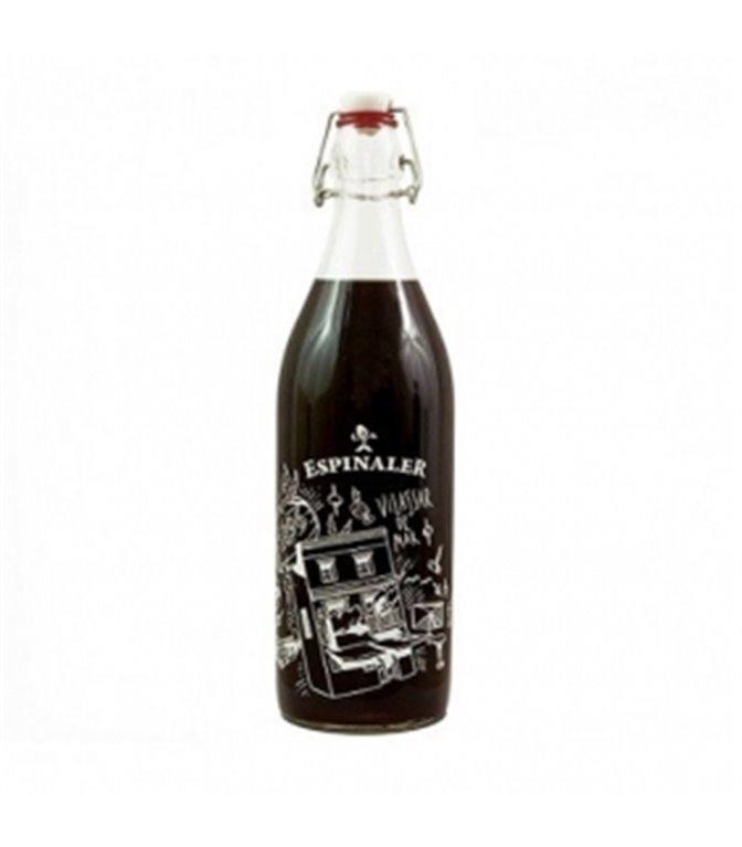 Vintage Vermouth 50cl. Espinaler. 6un.