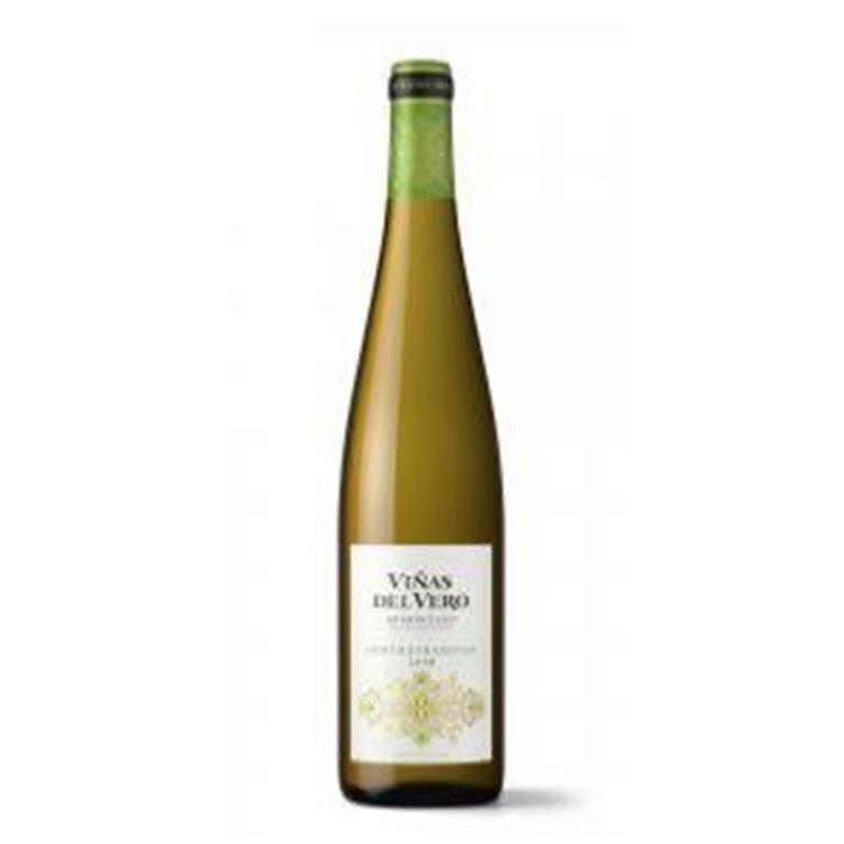 Viñas del Vero Gewürztraminer, 1 ud