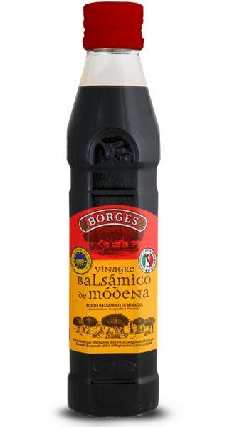 Borges - Vinagre Balsámico de móden