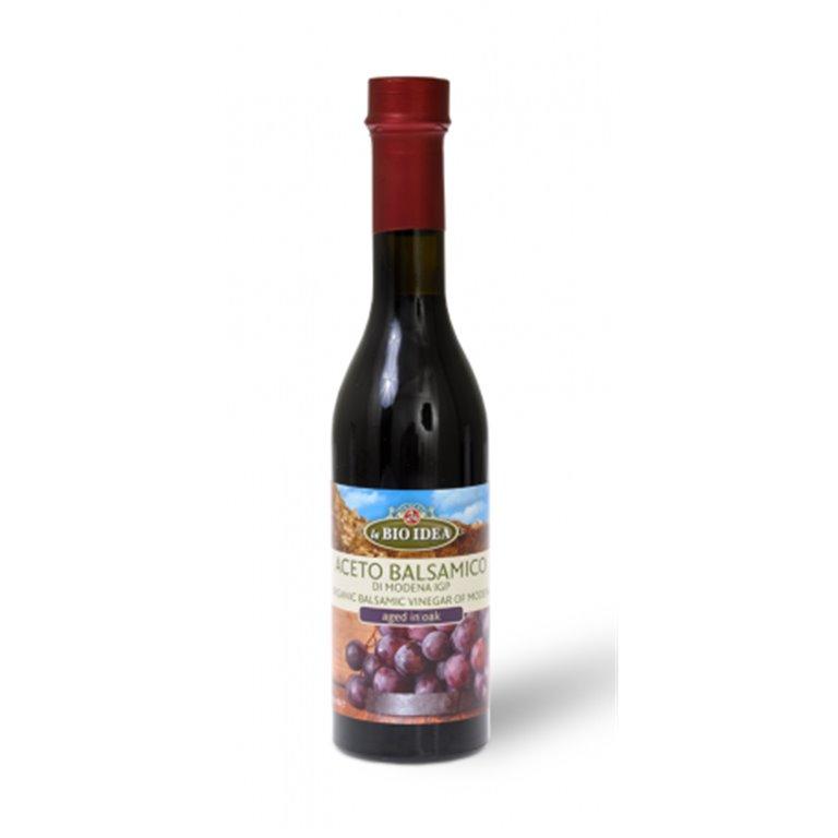 Vinagre Balsamico De Modena, 1 ud