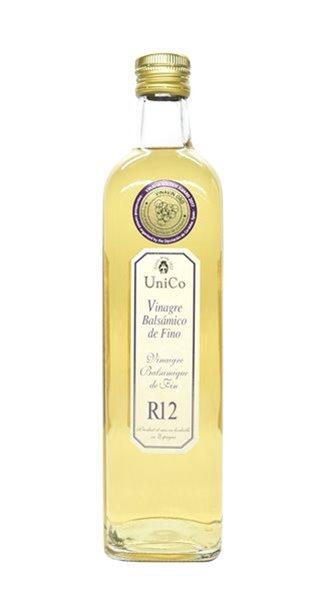 Vinagre Balsámico Fino 750 ml