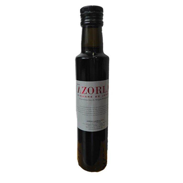 Vinagre De Jerez D.O.P.