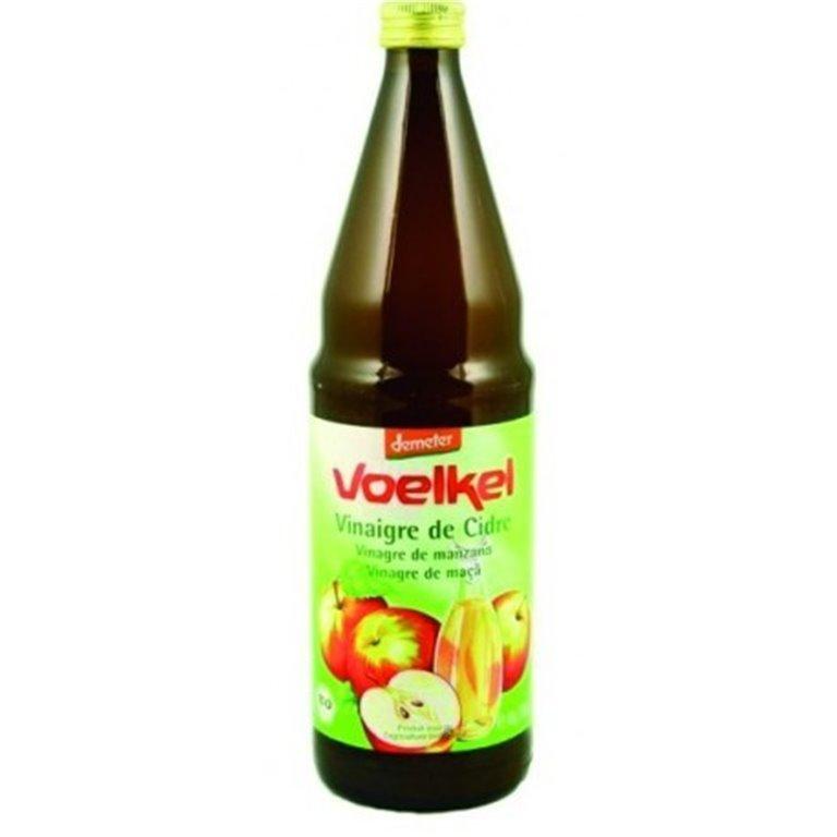 Vinagre De Manzana, 1 ud