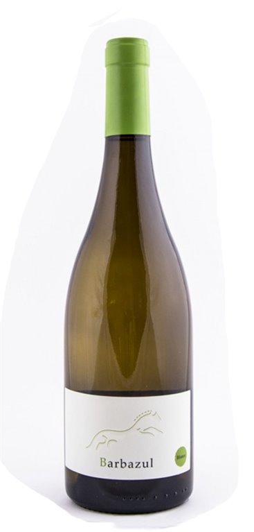 Vino Blanco Barbazul, 1 ud