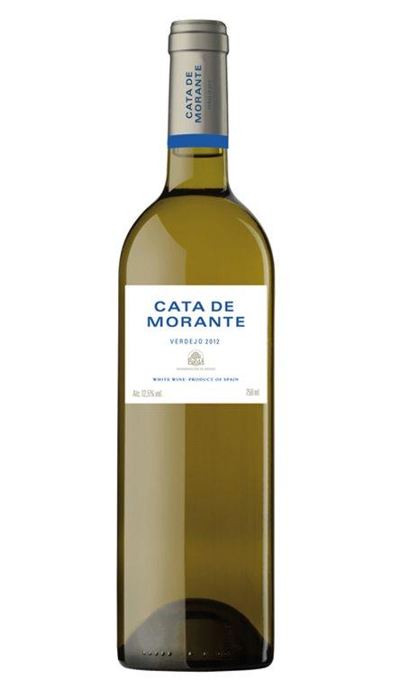 Vino Blanco Cata de Morante, 1 ud