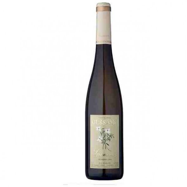 Vino Blanco Gramona gessami
