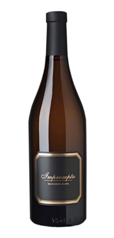 Vino Blanco Impromptu Sauvignon Blanc