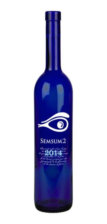 Vino Blanco Semsum2