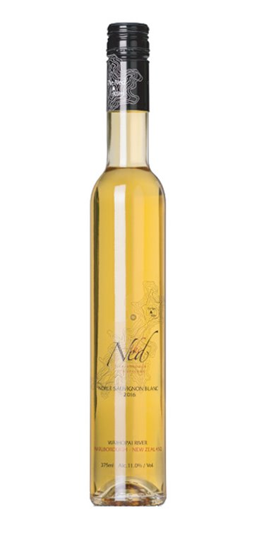 Vino Blanco The Ned Noble Sauvignon Blanc